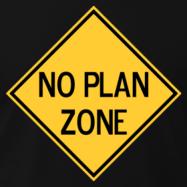 no-plan